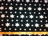 Stars stretch college, organic cotton, wide quality.